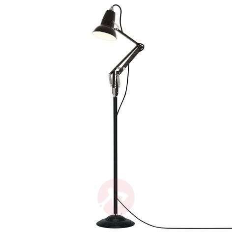 Anglepoise Original 1227 Mini floor lamp-1073067X-31
