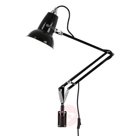 Anglepoise Original 1227 Mini jointed wall lamp-1073037X-31