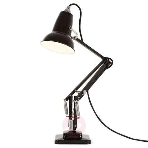 Anglepoise Original 1227 Mini table lamp-1073001X-31