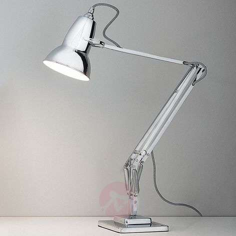 Anglepoise Original 1227 table lamp-1073004X-31