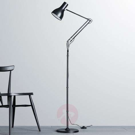 Anglepoise Type 75 floor lamp-1073073X-31