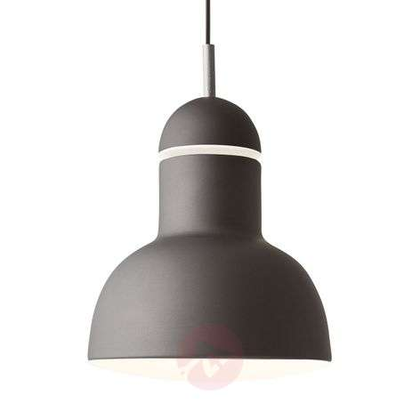 Anglepoise Type 75 Maxi pendant lamp