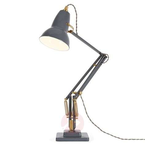 Anglepoise® Original 1227 brass table lamp-1073008X-31