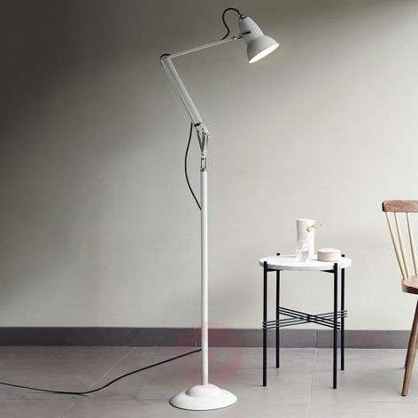 Anglepoise® Original 1227 floor lamp