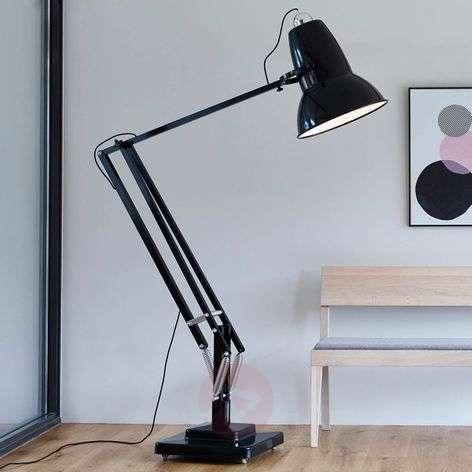 Anglepoise® Original 1227 Giant floor lamp-1073048X-31
