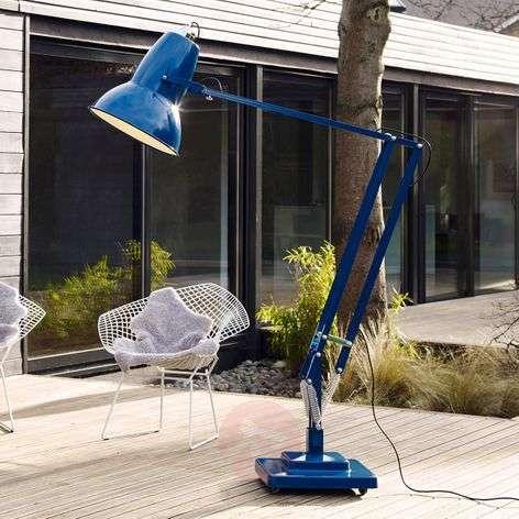 Anglepoise® Original 1227 Giant IP65 floor lamp-1073058X-31
