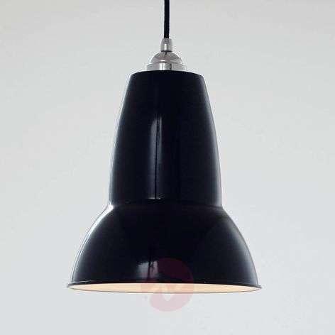 Anglepoise® Original 1227 Maxi pendant lamp-1073084X-31
