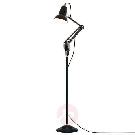 Anglepoise® Original 1227 Mini floor lamp