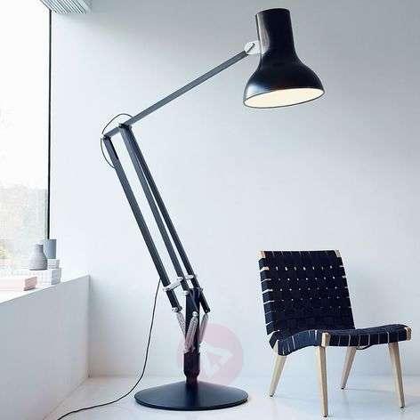 Anglepoise® Type 75 Giant floor lamp-1073063X-31