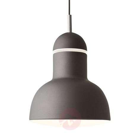 Anglepoise®Type 75 Maxi pendant lamp-1073076X-31