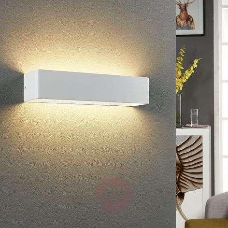 Angular LED wall light Lonisa for the home-9621157-32