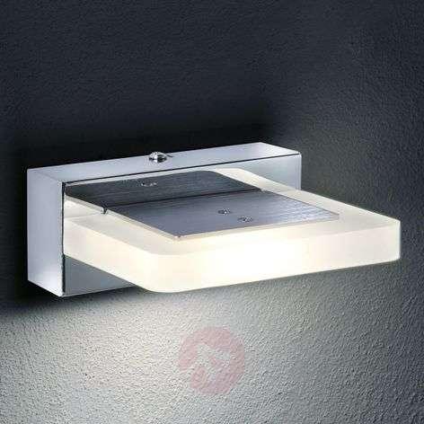 Angular Tian LED wall light-9994046-31