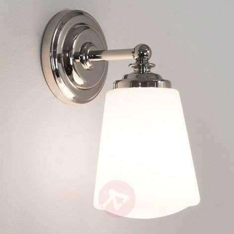 Anton Wall Light Classic