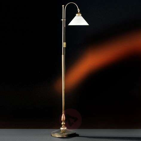 Antwerpen Floor Lamp Stylish Antique Brass-4508298-31