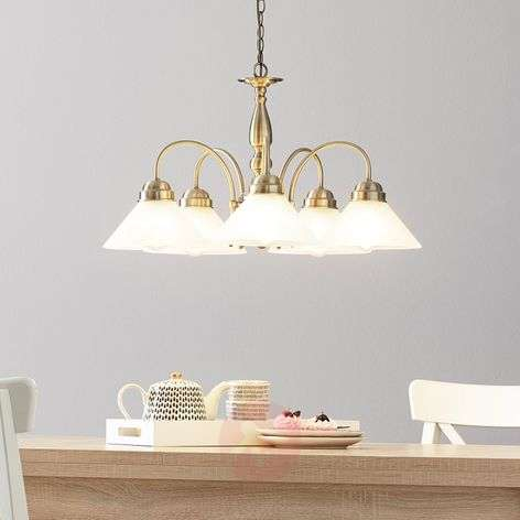 Antwerpen Hanging Light Five-Bulbs-4508296-31