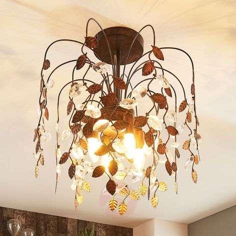 Appealing ceiling light Amendera