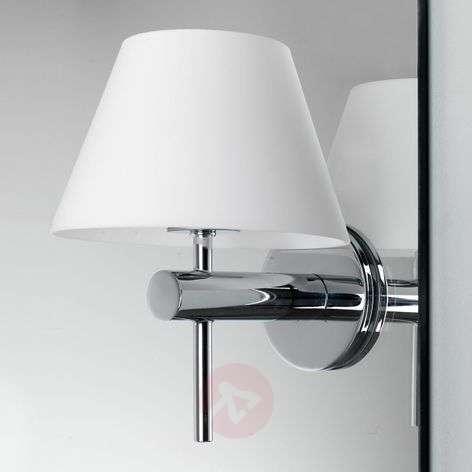 Arezzo mirror adapter kit-1020018-32
