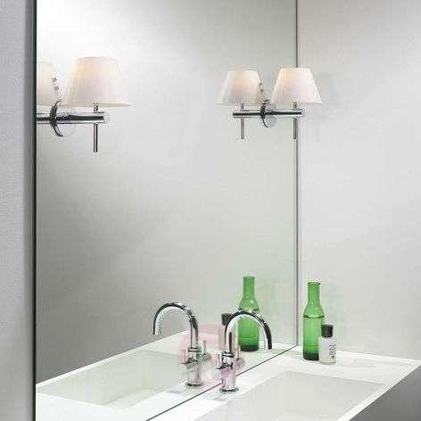 Arezzo mirror adapter kit-1020018-33
