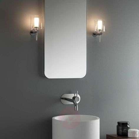 Arezzo Wall Light Elegant-1020017-33