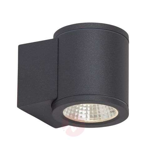 Argo - weather-resistant LED outdoor wall light