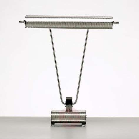 Art Deco desk lamp-9030058-31