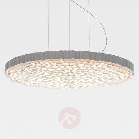 Artemide Calipso LED hanging lamp