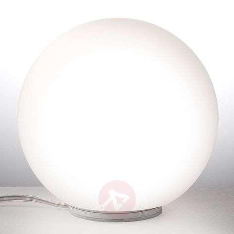 Artemide Dioscuri spherical table lamp, 14 cm-1060166-31