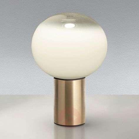 Artemide Laguna 16 table lamp