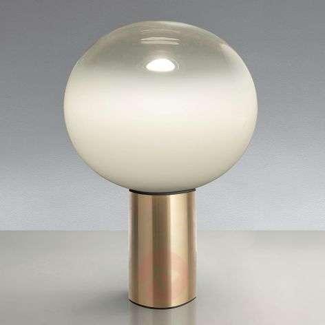 Artemide Laguna 26 table lamp
