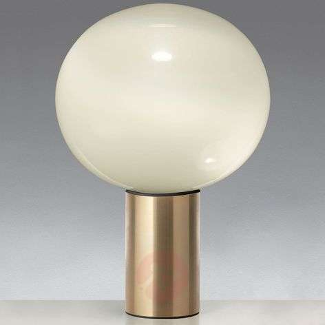 Artemide Laguna 37 table lamp