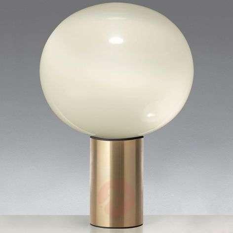 Artemide Laguna 37 table lamp