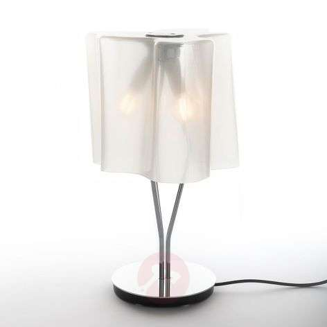 Artemide Logico table lamp 44cm