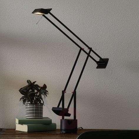Artemide Tizio 35 desk lamp