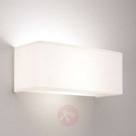 Ashino Wide Wall Light Elegant-1020215-32