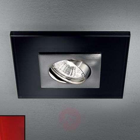 Asteja Built-In Light Exclusive