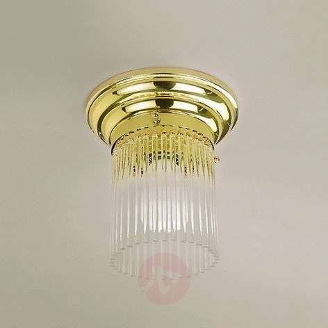 Asticella Ceiling Light Elegant