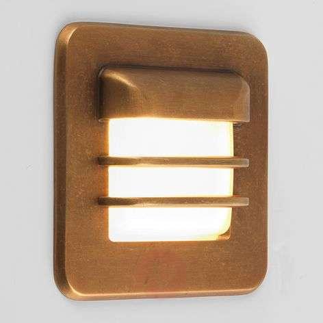 Astro Arran LED recessed light, angular-1020565-31