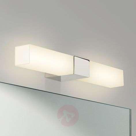 Astro Padova Square wall light für the bathroom-1020387-32