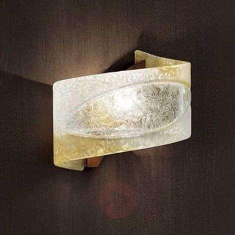 ATENE designer wall light 58