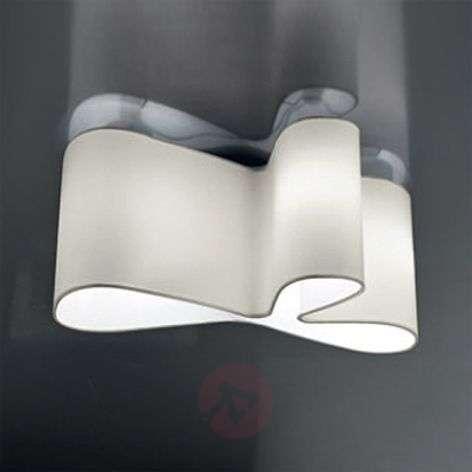 Attractive designer ceiling light Mugello