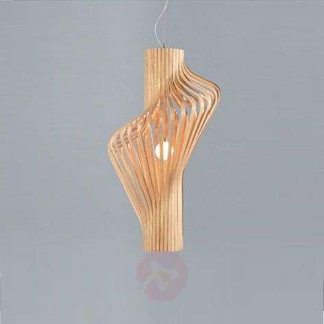 Attractive designer hanging light Diva