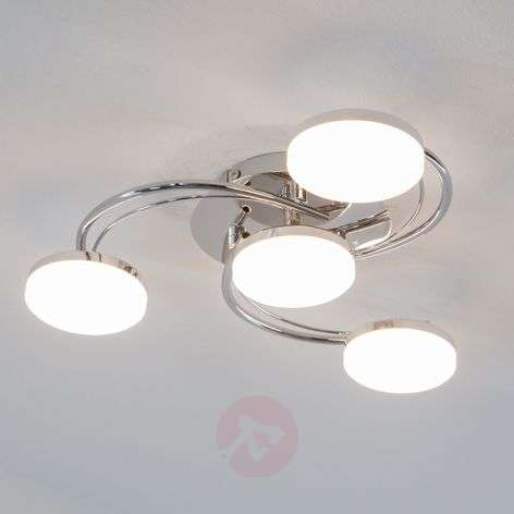 Attractive Lillith LED ceiling light-9981015-31