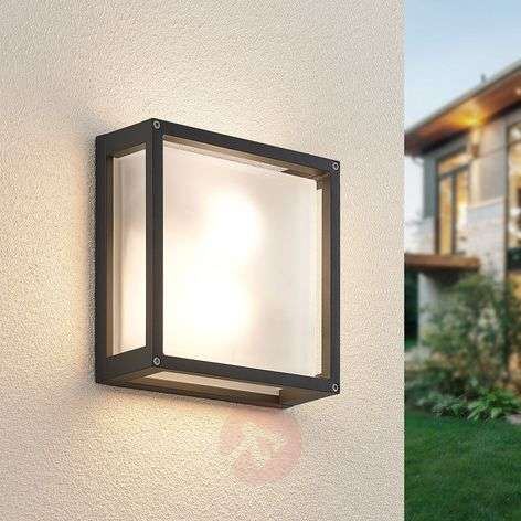 Aurelien square outdoor wall lamp-9969047-31