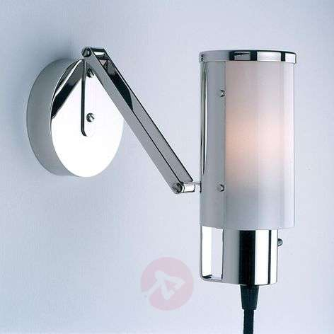 Authorised Wagenfeld multipurpose light-9030008-31