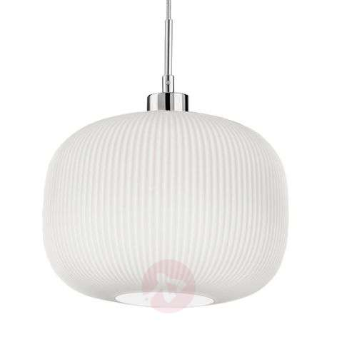 Azuro pendant light