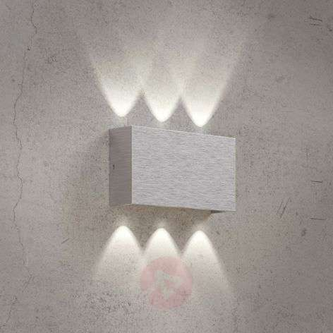 B-Leuchten Stream outdoor wall light