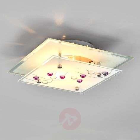 BALLERINA Attractive Ceiling Lamp-4014206-31