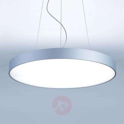 Basic-P1 round LED hanging light