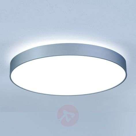 Basic-X1 radiating LED ceiling light