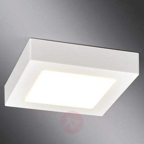 Bathroom ceiling light Rayan with LED-9978023-311